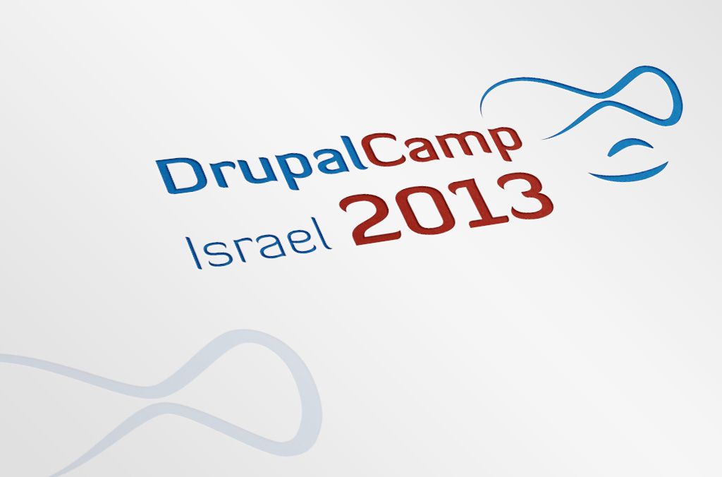 drupalcamp-logo
