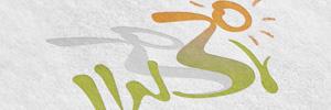 לוגו 30 עצמון